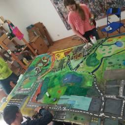 Konfi-Kunst-Projekt