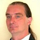 Michael Kleim