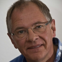 Peter Grigoleit