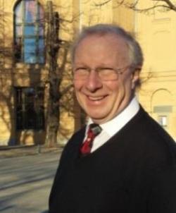 Albert Zetzsche