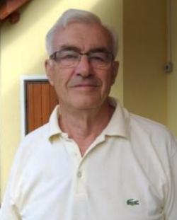 Horst Richter