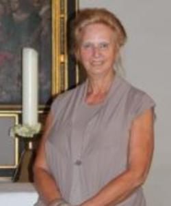 Regine Ulrich