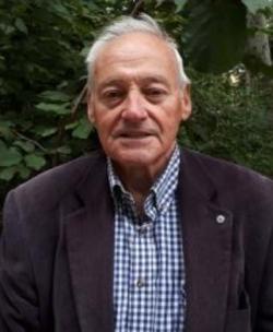 Ulrich Eller